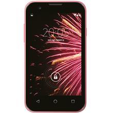 SMART dido II E2000 Dual SIM Mobile Phone
